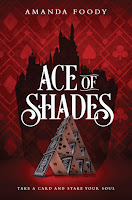 https://www.goodreads.com/book/show/30238163-ace-of-shades