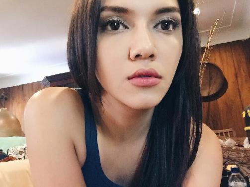 Fakta Alexa Key Harus Anda Ketahui [Artis Indonesia Hot]