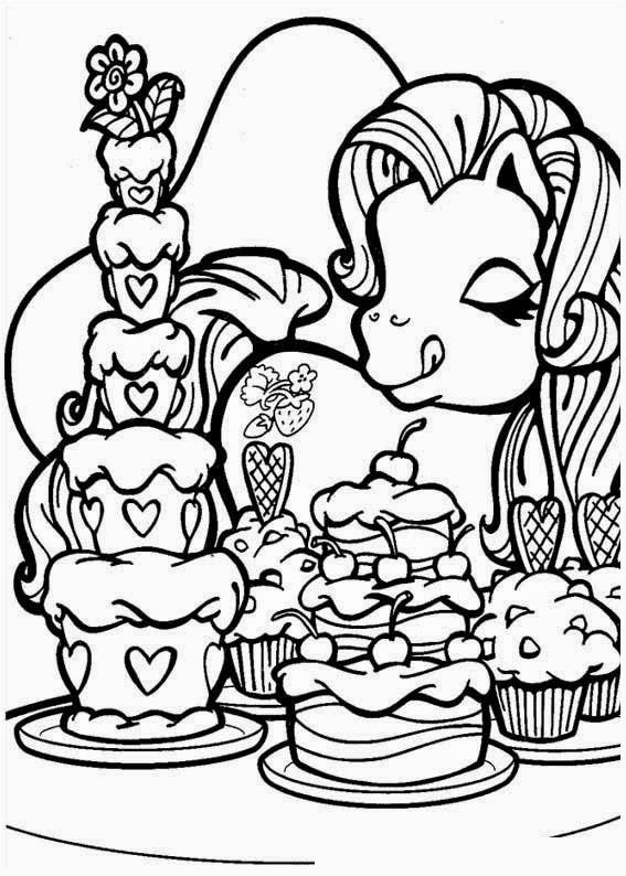 my little pony coloringfilminspectorcom
