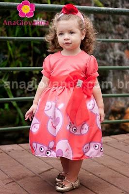 vestido ana giovanna