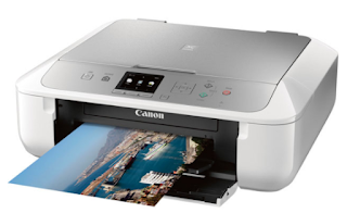 http://www.driversprintworld.com/2018/03/canon-mg5722-driver-download-for-mac.html