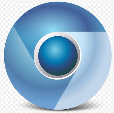 تحميل متصفح Chromium للدخول علي الإنترنت 2018 للكمبيوتر برابط مباشر