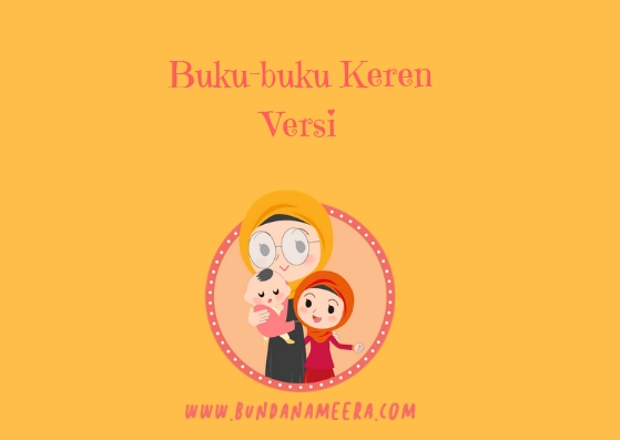 buku-favorit