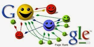 Tips Untuk Membuat Website Kualitas Tinggi