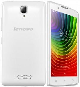 Firmware Lenovo 2010