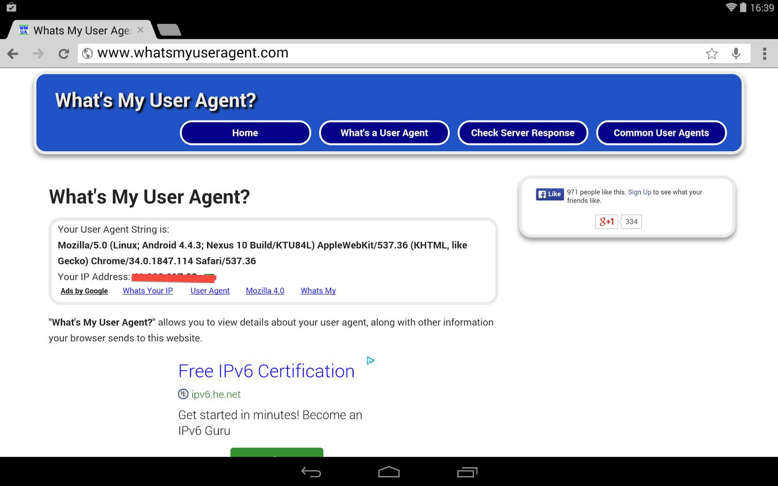 Ken Felix Security Blog: June 2014