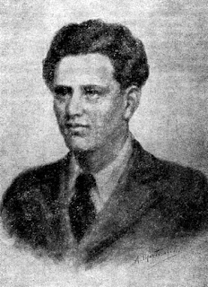 Gino Lucetti was part of a substantial anarchist presence in Carrara