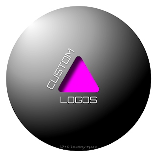 Custom LOGO LOGO Seattle