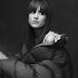 Ela vem sim, gente! Os dois shows de Ariana Grande no Brasil seguem confirmados