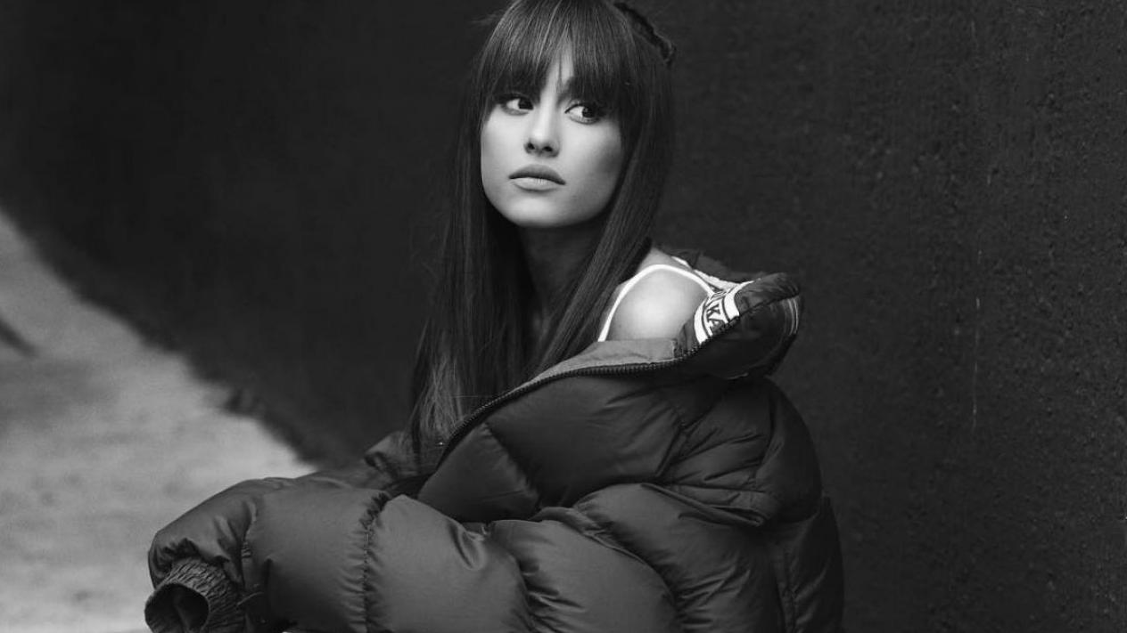 A cantora voltará aos palcos no dia 4 de junho, para um show beneficente em Manchester, e então retomará a turnê com seu último disco.