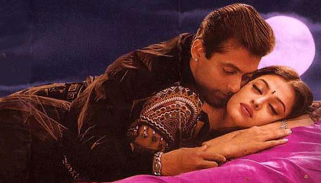 Unbelievable! Aishwarya Rai is READY to work with Salman Khan