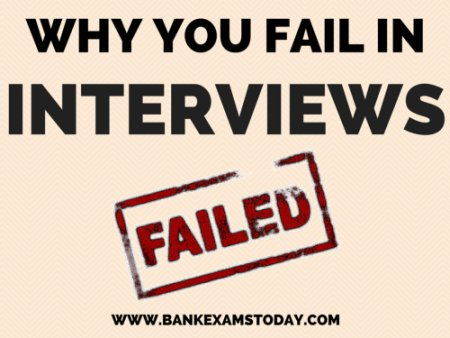 interview-failed