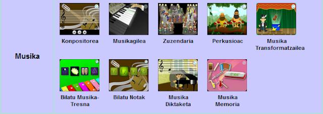 http://childtopia.com/index.php?module=home&func=juegos&idphpx=juegos-educativos-divertidos