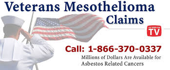 How To Treat Mesothelioma Cancer.. Find Out Now: