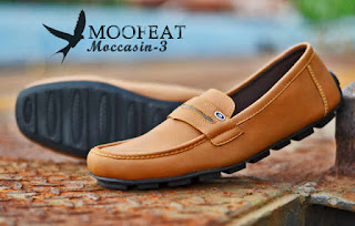 Sepatu Moofeat murah