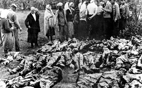 Αποτέλεσμα εικόνας για Katyn πολωνια