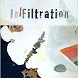 In|Filtration Reading Friday, January 22