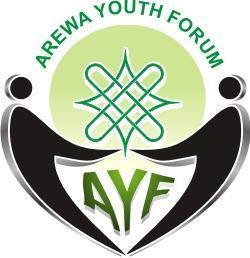 Image result for igbos asked to leave north by acf youths