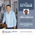 Muestra del Taller de la Canción será dedicada a José Antonio Ceballos