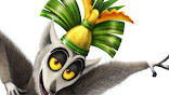 All Hail King Julien Season 5 Episode 7