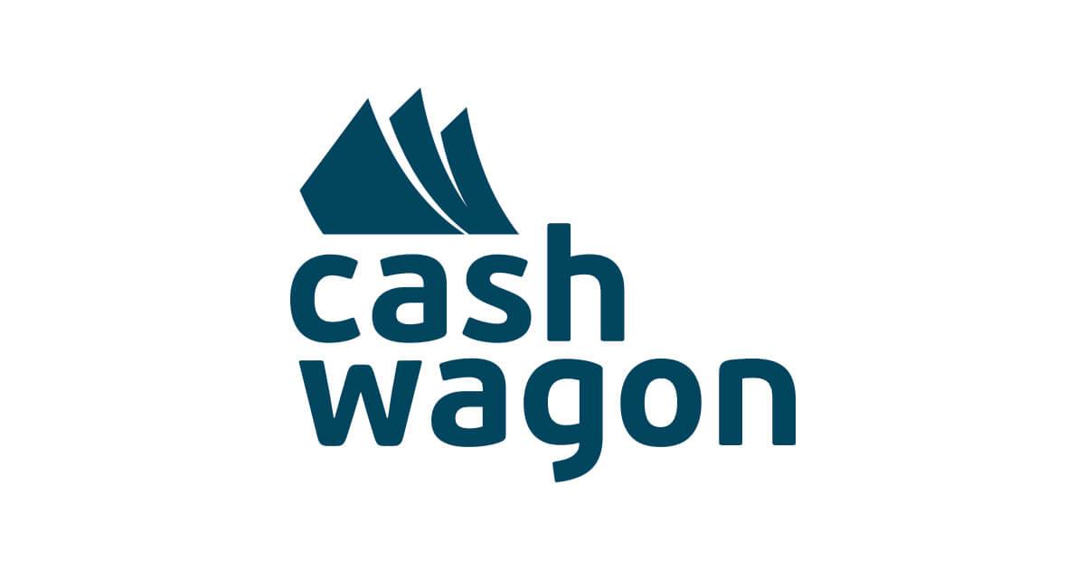 Cara Pinjam Uang dengan Mudah Tanpa Jaminan di Cashwagon
