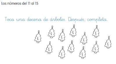 http://ceiploreto.es/sugerencias/cp.juan.de.la.cosa/Actividades%20Mates%20PDI/01/05/02/010502.swf