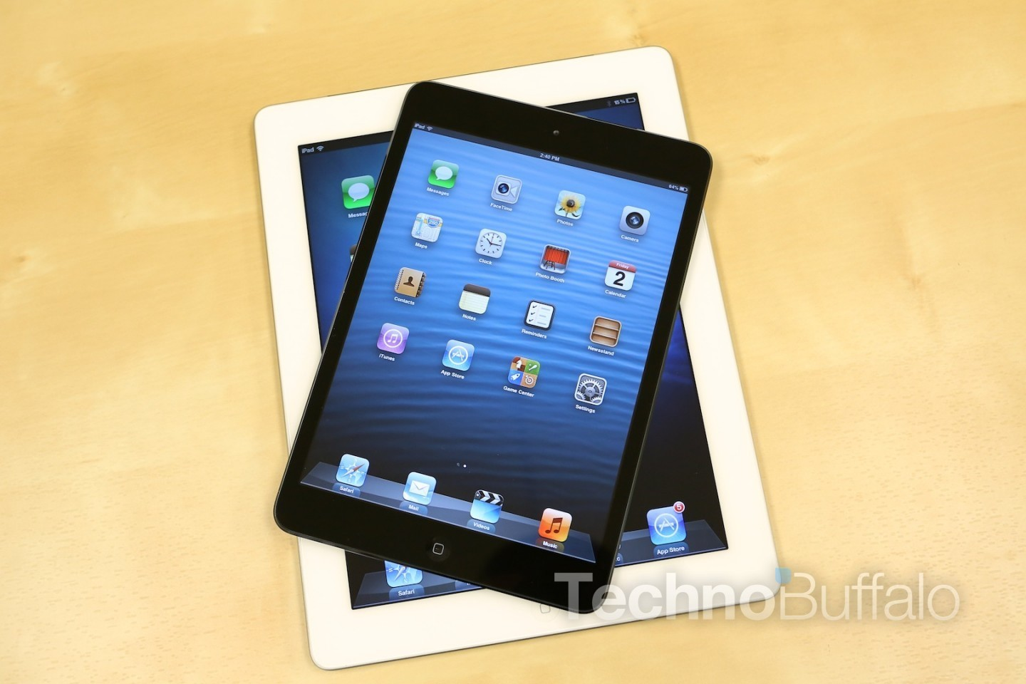 Hd Wallpapers Of Ipad A: All HD Wallpapers: Ipad Mini Pictures