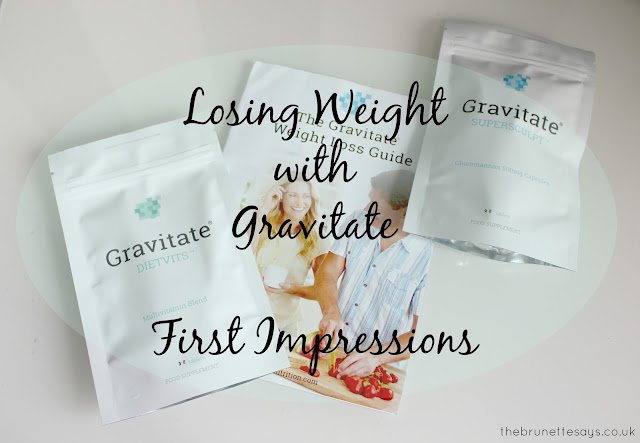 Gravitate, weight loss, supplements, diet pills, slimming