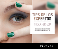 MAQUILLAJE Y TIPS