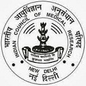 NIRTH Jabalpur Recruitment 2016 - Technician & Stenographer