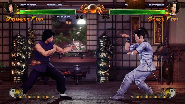 screenshot-1-of-shaolin-vs-wutang-pc-game