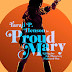 "First ""Proud Mary"" Poster Guns with Style"