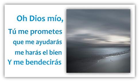 5 Oraciones de la Biblia para Protección contra Enemigos