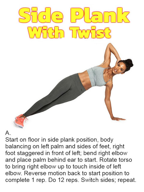 Side-Plank-with-Twist-buildmusclegym
