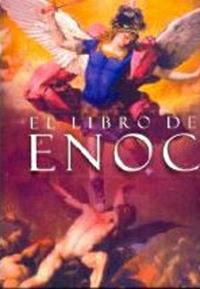 Descarga: El libro de Enoc