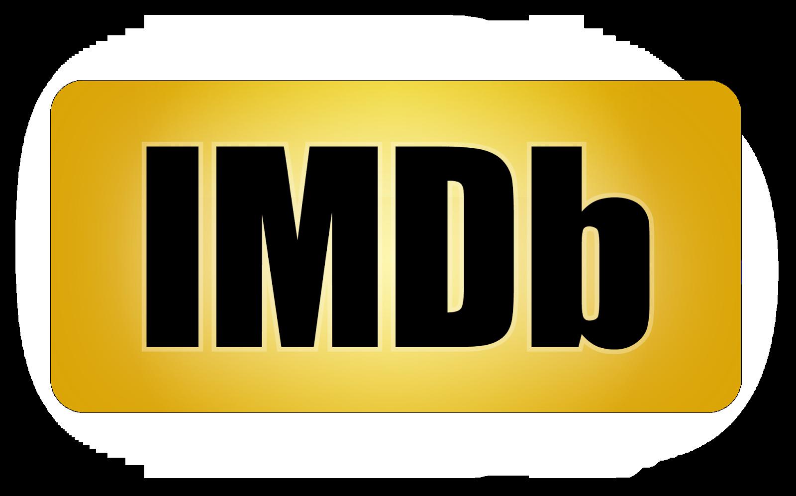 http://www.imdb.com/name/nm3610745/?ref_=fn_al_nm_1