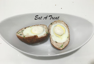 Chicken-Scotch-Eggs