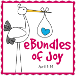 eBundles of Joy