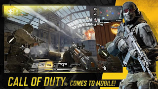 Download Online Battleground Games for android