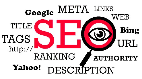 SEO Optimization kaise karte hai Top SEO Tips