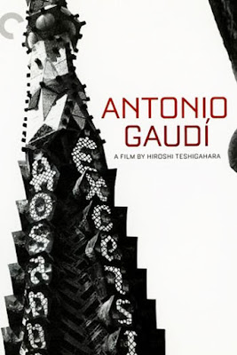 antonio-gaudi-movie