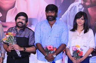 Kavan Tamil Movie Press Meet Stills  0017.jpg