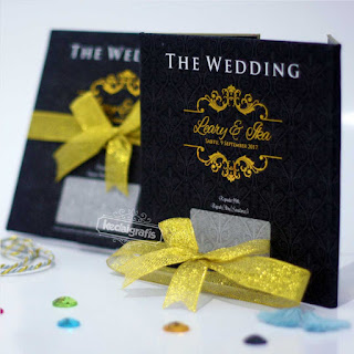 Undangan Pernikahan Murah Di Solo, Undangan Pernikahan Mewah Dan Elegan, Desain Undangan Pernikahan Simple Elegan, Undangan Pernikahan Bahasa Inggris Dan Artinya