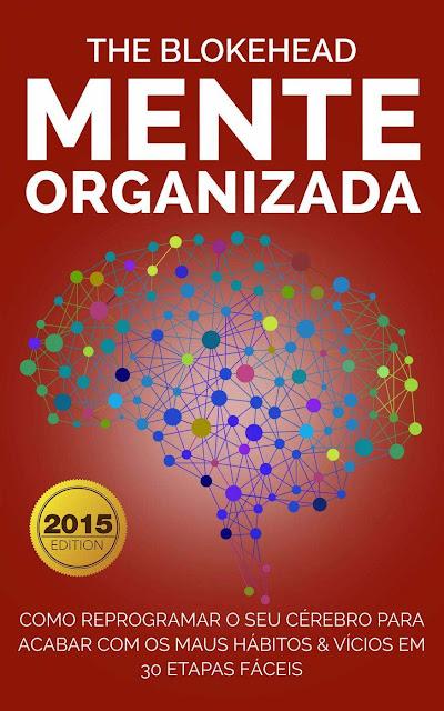 Mente Organizada - The Blokehead