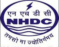 National Handloom Development Corporation Recruitment