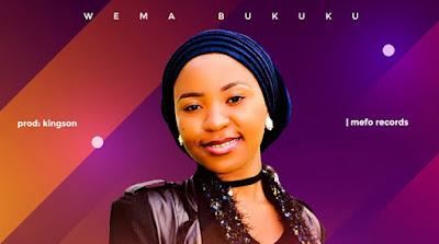 Audio   Wema Bukuku – Mawazo Ya Mungu   Download/Listen Mp3
