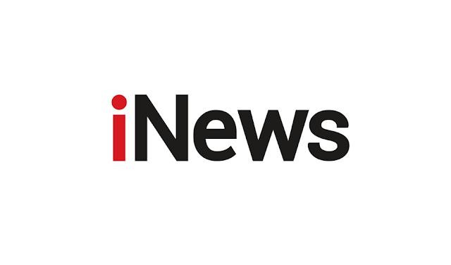 Lowongan Kerja Terbaru iNews