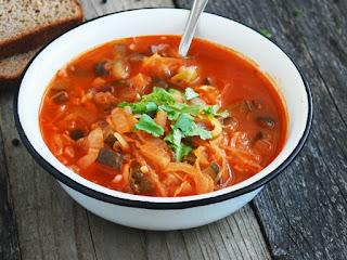 Soup Diet Australia - Diet Plan , Diabetes Plan Diet Pills Diet Plan low carb diet