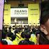 """""""Nanakawin ni Marcos ang VP Posisyon ni Leni!"""" - Liberal Party"""