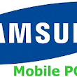 Samsung Galaxy s4 PC Suite Free Download for Windows 7/8/XP/10 | Free Download All PC Suites
